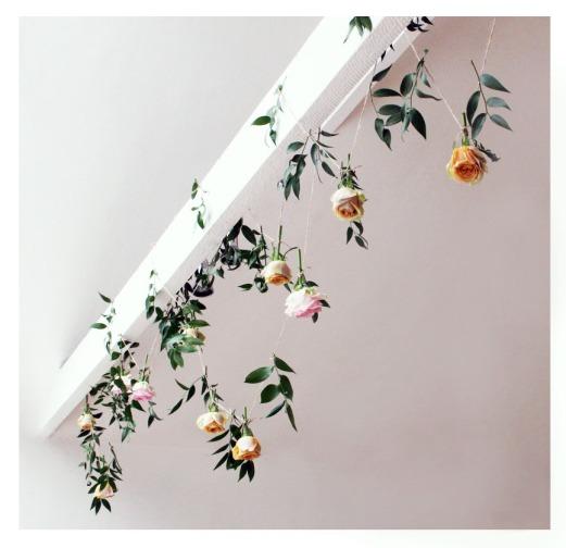 victoria wren florist