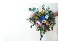 flowersformyflower1